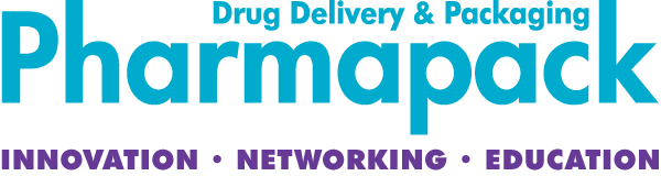 pharmapack logo web TEMP